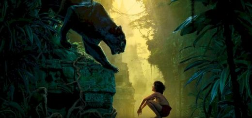 Mowgli Theme Song (2018) Ringtone