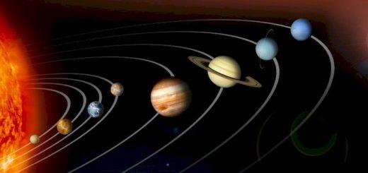 orbital ringtone