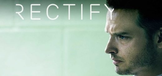 Rectify Theme Intro | www.RedRingtones.com