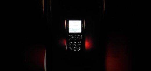 Songette Nokia Ringtone