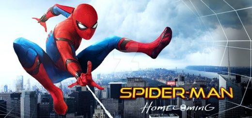 Spider Man Homecoming Ringtone