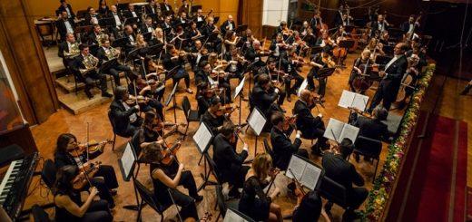 Symphony No 5 | www.RedRingtones.com