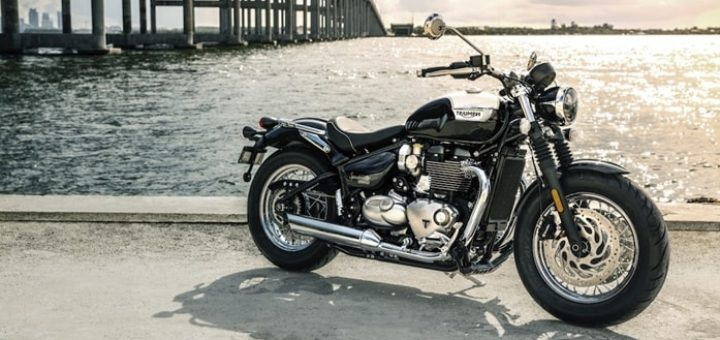 Aggressive Motorcycle Ringtone