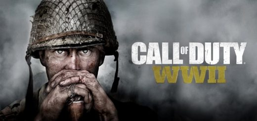 Call Of Duty WW2 Ringtone