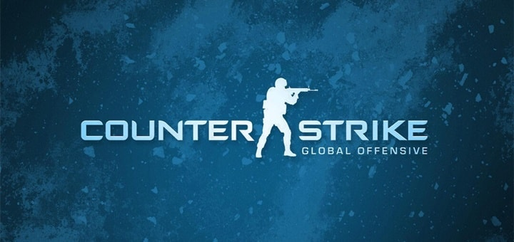 Counter-Strike: Global Offensive Ringtone