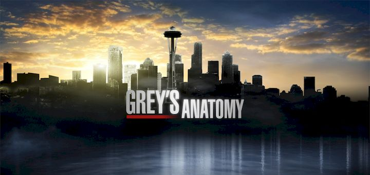 greys anatomy soundtrack volume 1