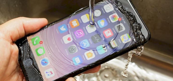 iPhone 7 Ringtone
