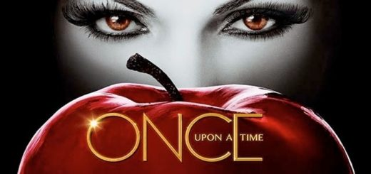 Once Upon A Time Ringtone
