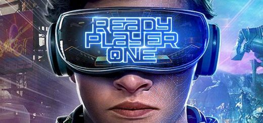 Ready Player One Ringtone