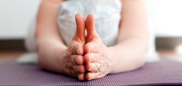 Relaxing Moments Meditation Ringtone