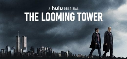 The Looming Tower Ringtone