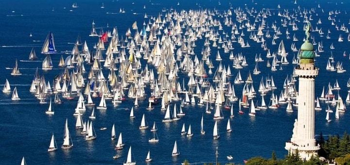 Trieste Ringtone