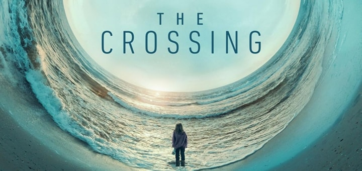 The Crossing Theme Song
