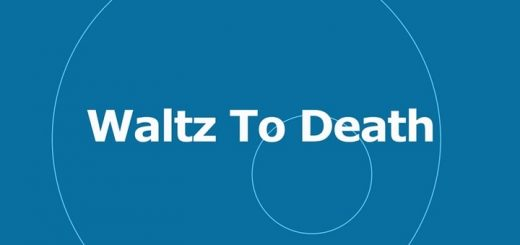 Waltz To Death Ringtone