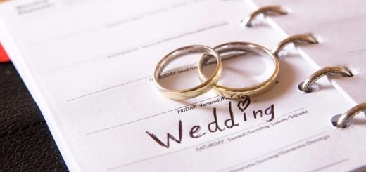 Wedding Invitation Ringtone