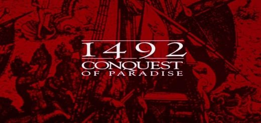 1492: Conquest Of Paradise Ringtone