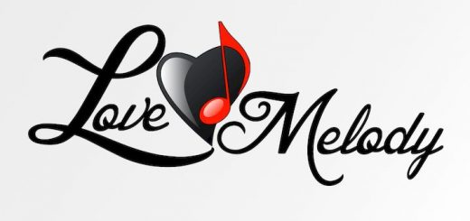 Best Love Melody Ringtone