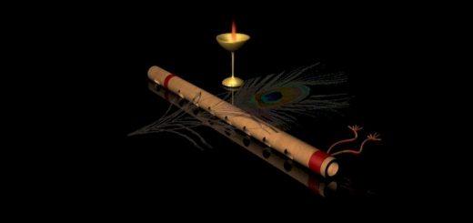 Best Romantic Flute Ringtone
