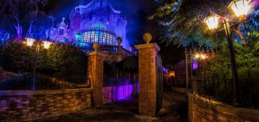 Happy Haunts Ringtone