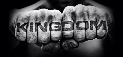 Kingdom Ringtone