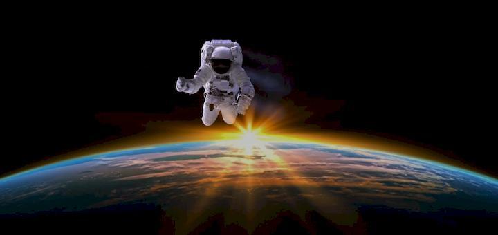 Spacey Instrumental Ringtone