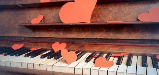 Zen Piano Ringtone