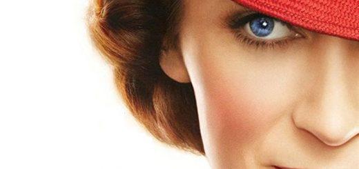 Mary Poppins Returns Ringtone