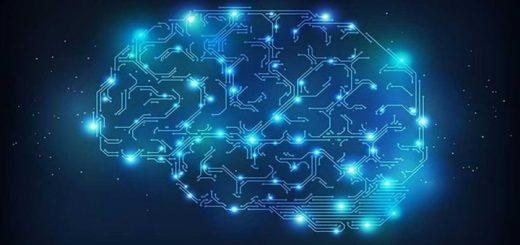 Brain Trust Ringtone