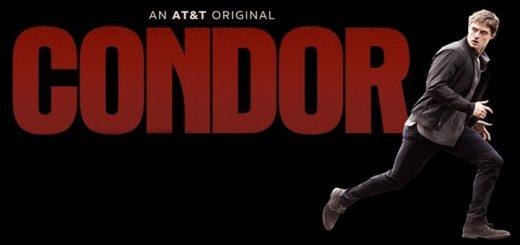 Condor Theme Song