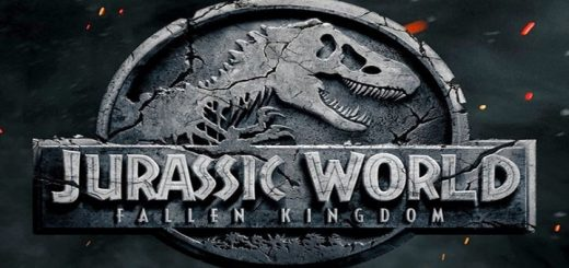Jurassic World: Fallen Kingdom Ringtone