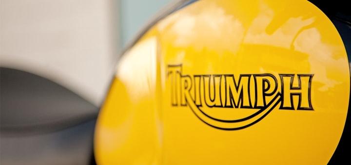 Magical Triumph Ringtone