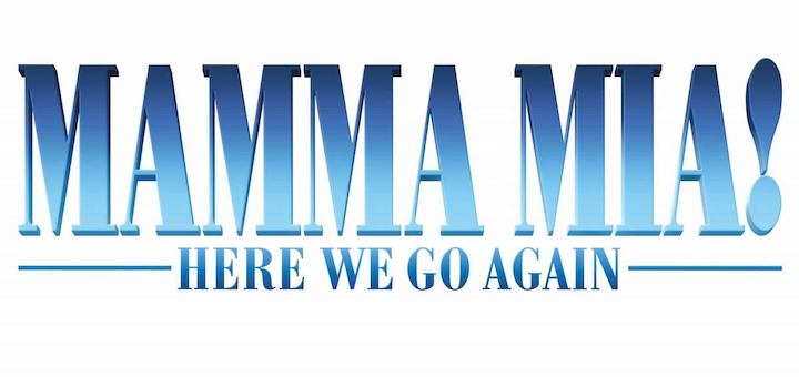 mamma mia here we go again songs mp3 download free