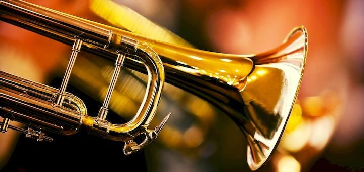 Trumpet ringtone & sounds download hd mp3 musics and remixes –.