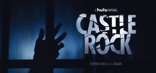 Castle Rock Ringtone