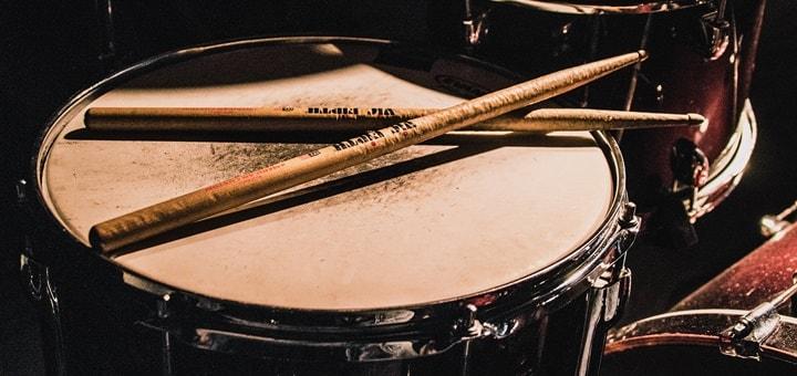 Drum Beat Sounds