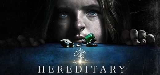 Hereditary Ringtone