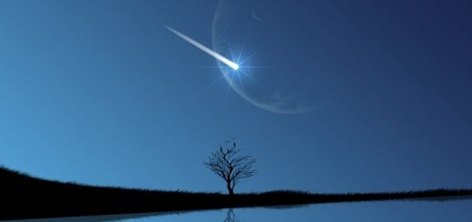 Meteor Ringtone