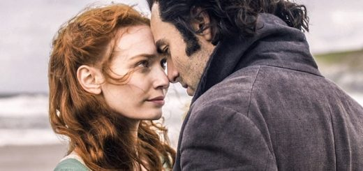 Poldark Theme Song