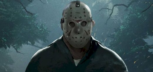 Friday The 13th Ringtone