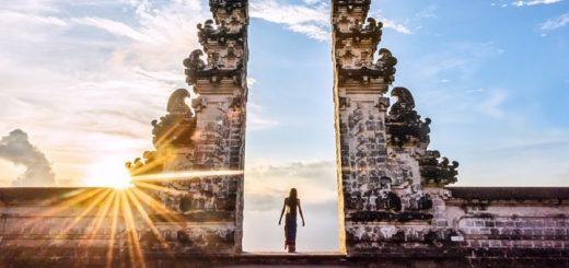 Gates of Heaven Ringtone