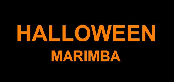 description michael myers ringtone marimba halloween theme song marimba horror movie ringtones for android cell phones smartphone ringtones gratis