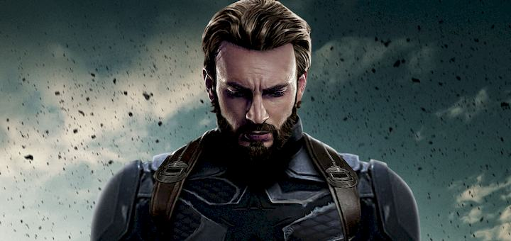 Captain America Ringtone | Free Ringtones Downloads