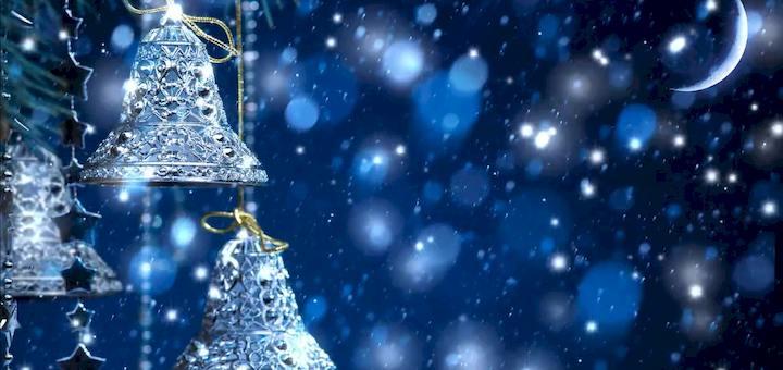 christmas carol bells ringtone - Free Christmas Ringtone