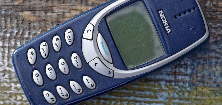 Old Nokia Sms Tone | Message Tones Mp3 Download