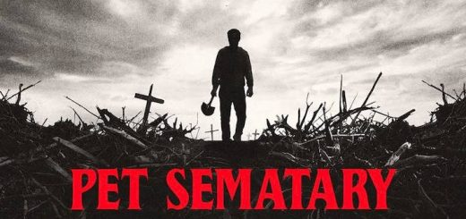 Pet Sematary (2019) Trailer Music Ringtone