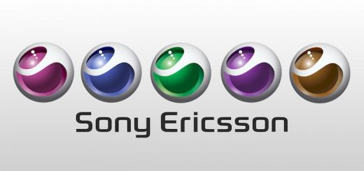 Sony Ericsson Default Ringtone