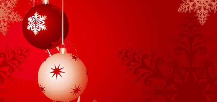 Ding Dong Merrily On High Ringtone   Christmas Ringtones