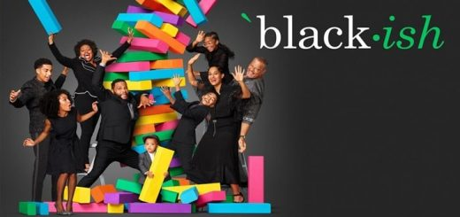 Black-ish Ringtone