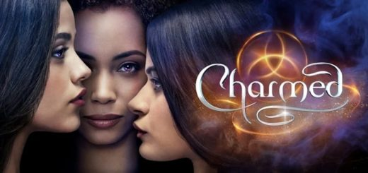 Charmed Theme Song