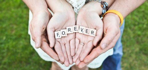 Forever Ringtone